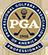 pga_logo